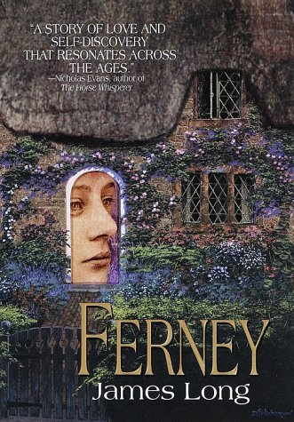 9780553108446: Ferney