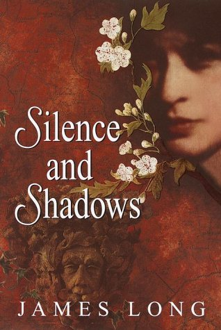 9780553108637: Silence and Shadows
