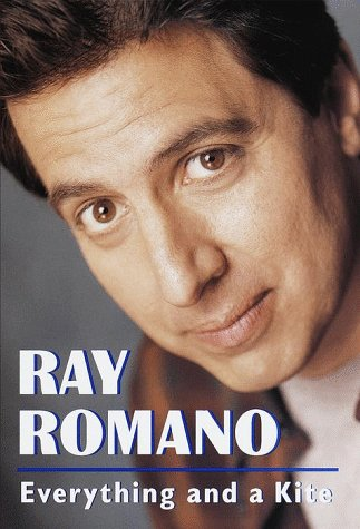 Everything And A Kite: Ray Romano