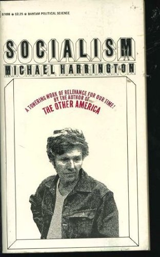9780553109078: Socialism