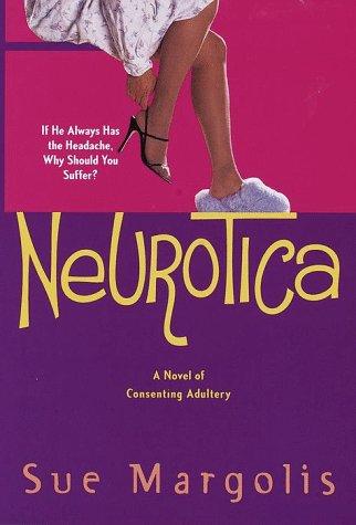 9780553109849: Neurotica