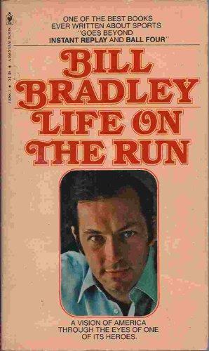 9780553110555: Life on the run