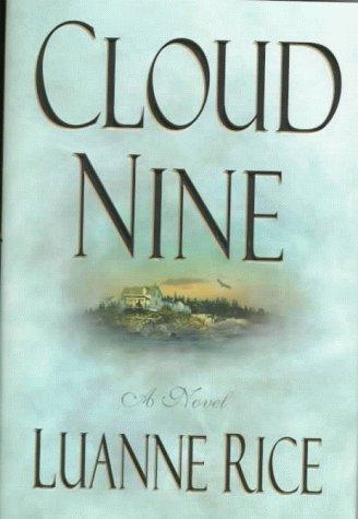 9780553110630: Cloud Nine
