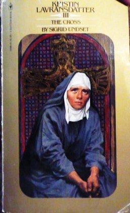 9780553110968: Kristin Lavransdatter III: The Cross