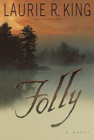 9780553111033: Folly