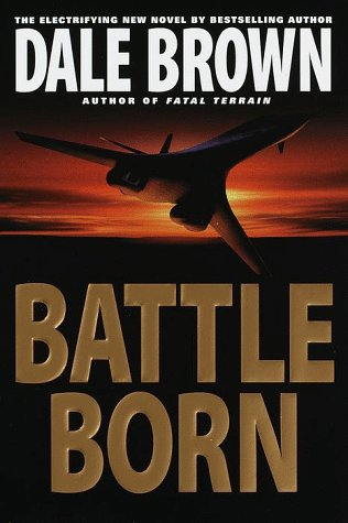 9780553111231: Battle Born