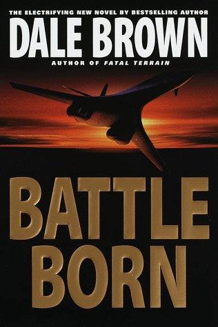 9780553111231: Battle Born