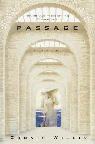 9780553111248: Passage