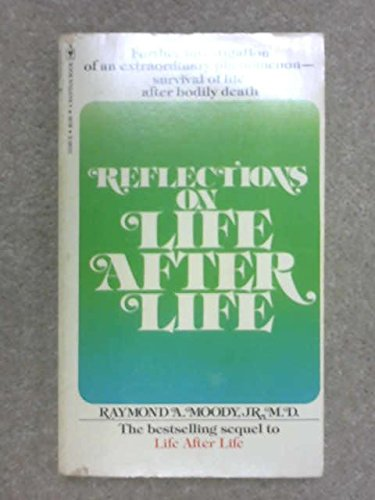 9780553111408: Reflections on Life after Life