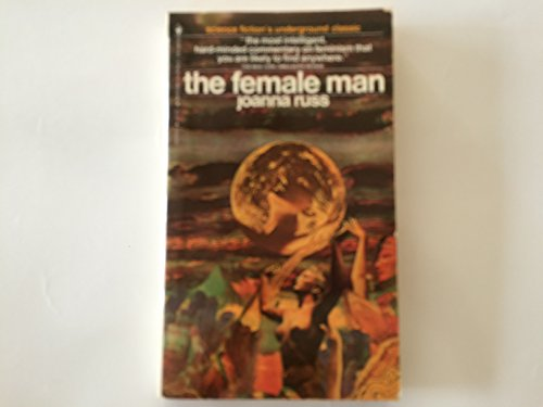 9780553111750: The Female Man