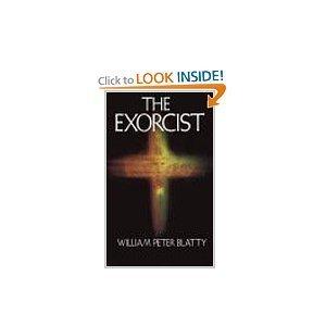 9780553113402: The Exorcist