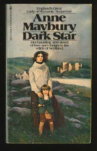 9780553115413: Dark Star