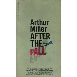 9780553117776: After the Fall