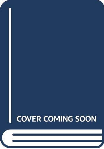 9780553118162: The Price of Things (Barbara Cartland's Library of Love, No. 20)