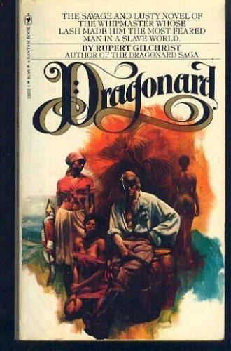 9780553119527: Dragonard