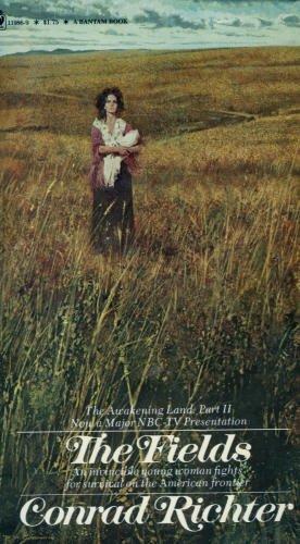 The Fields: Conrad Richter