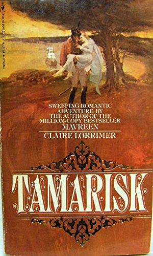 9780553120295: Tamarisk