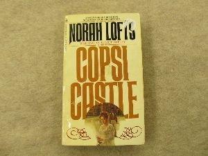 9780553120837: Copsi Castle