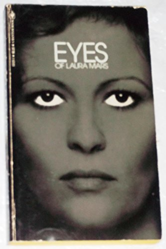9780553121254: Title: Eyes of Laura Mars a novel