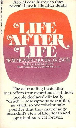 9780553122206: Life After Life