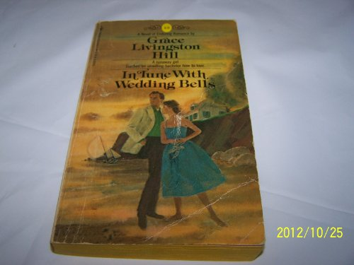 9780553122251: In Tune with Wedding Bells (13)