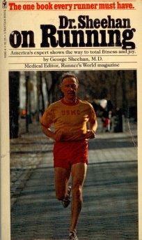 9780553122619: On Running