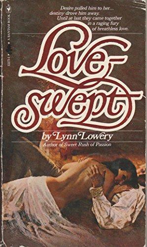 Loveswept: Lynn Lowery