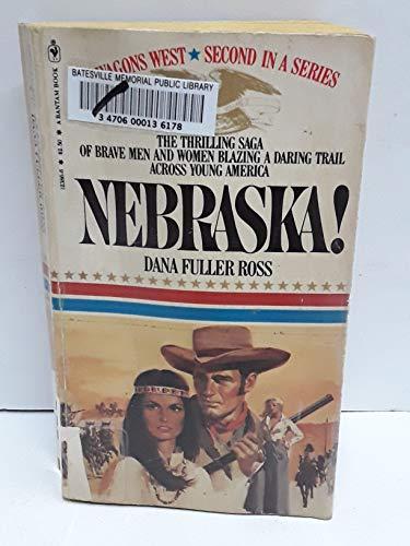 9780553123869: Nebraska!