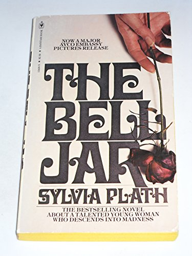 9780553124200: The Bell Jar