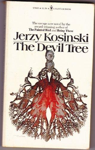 9780553124699: The Devil Tree