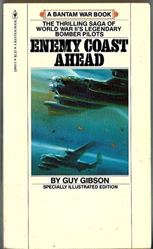 9780553126693: Enemy Coast Ahead