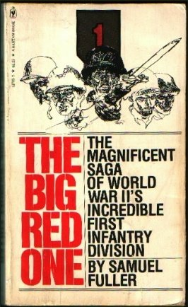 The Big Red One: The Magnifice