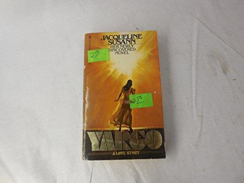 9780553128550: Yargo