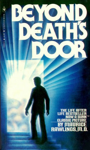 9780553128864: Beyond Death's Door
