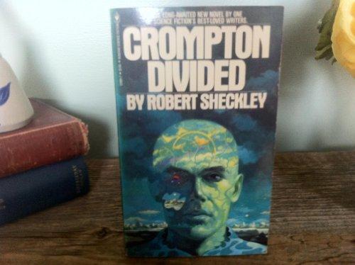 9780553129007: Crompton Divided