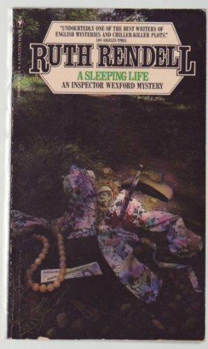 9780553130393: Title: A sleeping life