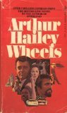 Wheels: Arthur Haley
