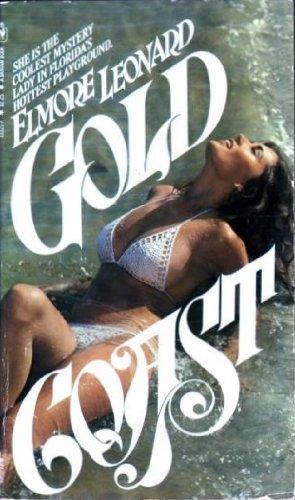 9780553133219: Gold Coast