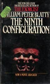 9780553133530: Ninth Configuration