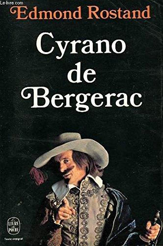 9780553134346: Cyrano De Bergerac: An Heroic Comedy in Five Acts
