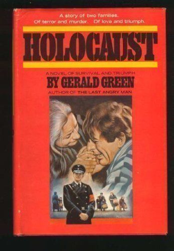 Holocaust: Gerald Green