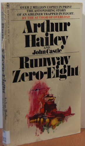 Runway Zero-Eight: John Castle, Arthur