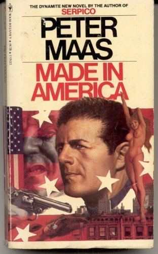 9780553137439: Made In America