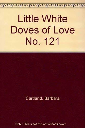 9780553138320: Little White Doves of Love