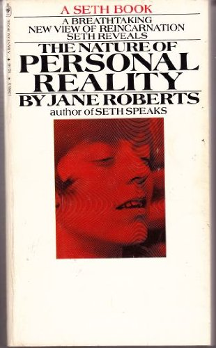 9780553138856: The Nature of Personal Reality
