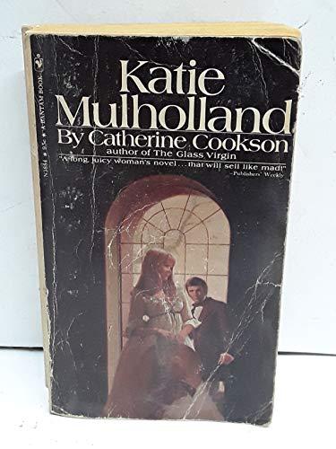 9780553139358: Katie Mulholland