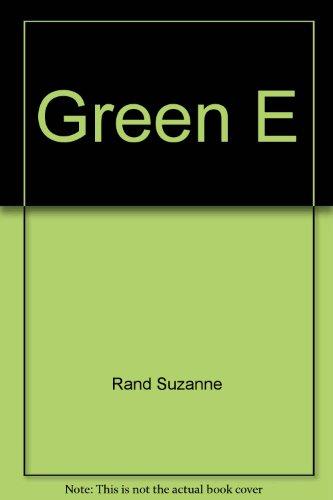9780553140224: Green Eyes (Sweet Dreams Series #7)