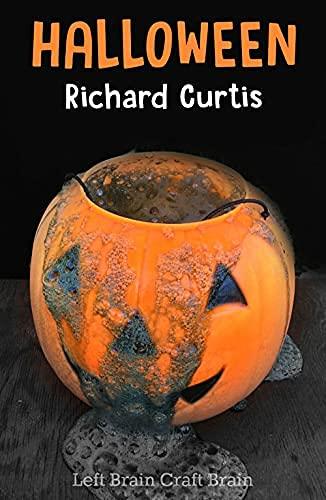 9780553140361: Hallowe'en
