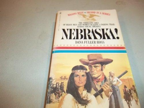 9780553140705: Nebraska!