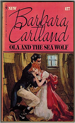 9780553140842: Ola and the Sea Wolf